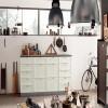Ikea, Mondo Convenienza o Leroy Merlin? Dove si possono fare i migliori acquisti d'arredamento