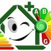 La Certificazione energetica (APE)