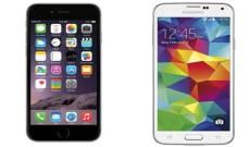 Smartphone 2015: Quali sono i modelli migliori e quelli con il miglior rapporto qualità prezzo?