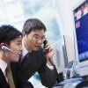 Come investire in Borsa tramite web?