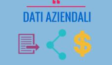 Come conoscere i dati aziendali