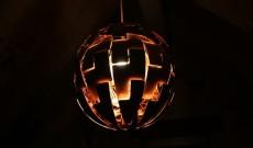 L'illuminazione di design: Area38