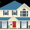 La polizza casa, una garanzia contro incendi, furti e terremoti