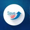 Come costruirsi un futuro sicuro con il conto deposito online