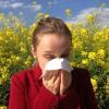 Come riconoscere le allergie
