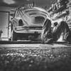 Aprire un'officina meccanica auto: ecco cosa bisogna sapere
