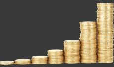 Investire nell'oro conviene? Vantaggi e svantaggi di questo tipo di investimento