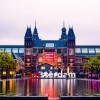 Amsterdam: cosa fare e vedere in soli tre giorni