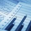Finanza personale: Torna la voglia di investire nell'immobiliare turistico