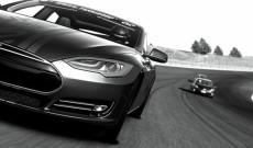 Ecologia: Le auto più ecosostenibili del momento