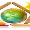 Energia ed Ecologia: come risparmiare energia per ridurre i costi e non inquinare l'ambiente