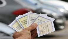 Assicurazione auto: Cosa bisogna sapere per risparmiare