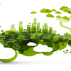 Risparmio ed energia: in commercio la nuova lavatrice ecologica che vi farà risparmiare