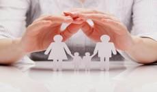 Assicurazione per la vita: cos'è e come funziona