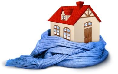 Coibentazione e isolamento termico: risparmiare energia con l'insuflaggio in intercapedine