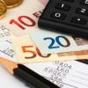 Conto corrente o conto deposito: qual'è la migliore soluzione?