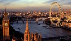 Londra in vacanza: i migliori mercati da visitare