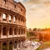 Roma: i luoghi che non potete assolutamente non visitare nella Capitale