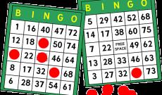 Evoluzione della tombola: da gioco da tavola a gioco online