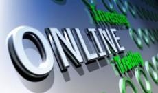 Investire online: come scegliere la piattaforma