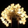 Illuminazione per la Casa di Design: alcuni Consigli