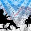 Opzioni Binarie: il richiamo della duplice possibilità