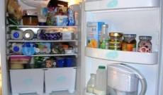 I migliori frigoriferi in promozione