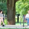 Il benessere dell'anziano – alcuni consigli pratici