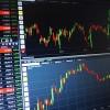 Le riserve valutarie e il destino dell'euro: i parametri guida per il trader