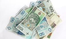 Dollaro, contrasto di forza e di debolezza per la valuta verde