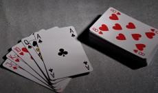Scopri i giochi di carte più famosi e apprezzati