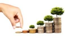 Investire oggi: rischi e possibilità per gli investimenti