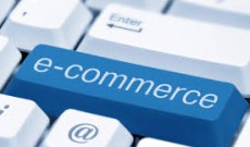 E-commerce italiano in continua crescita: chi ne beneficia?