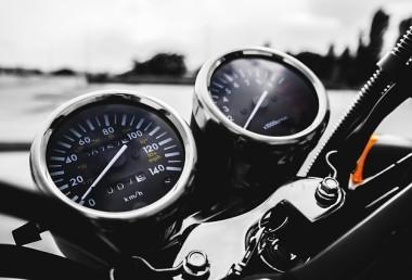 Guida rapida su come scegliere lo scooter.