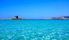 Trascorrere le vacanze nei villaggi in Sardegna
