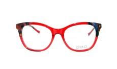 Scegliere la giusta montatura per gli occhiali
