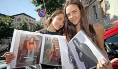 Agenzia di casting a Milano: la città dello spettacolo