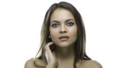 Pelle del viso più giovane è possibile averla? Ecco come