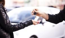Mercato dell'auto: perché gli italiani preferiscono l'usato