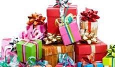 5 idee regalo natalizie di tendenza e low cost per un successo assicurato