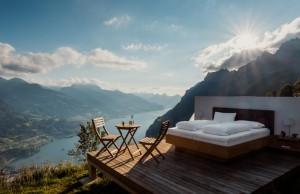 Consigli per scegliere il miglior hotel per il prossimo viaggio