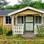 Arredare una casa piccola al meglio: alcuni consigli per ottimizzare gli spazi