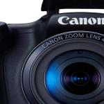 Fotocamere digitali: Cosa scegliere tra Canon e Nikon?