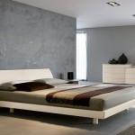 Come ottimizzare gli spazi in una camera da letto di piccole dimensioni