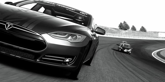 Le auto più ecosostenibili del momento