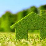 Risparmiare soldi ed energia grazie a otto piccoli consigli