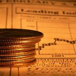 Economia e Finanza: cosa bisogna sapere per non sbagliare il tipo di investimento da fare