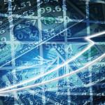 Investire all'estero: come e dove conviene farlo