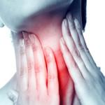 I migliori rimedi naturali per il mal di gola e per la perdita della voce