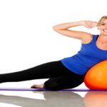 Tenersi in forma con lo Sport: Pilates, cos'è e tutti i pro e i contro